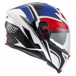 AGV K5-S Roadracer Helmet | BGCarShop.com