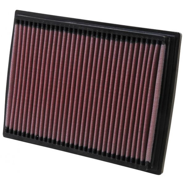k n k n 33 2201 air filter. Black Bedroom Furniture Sets. Home Design Ideas