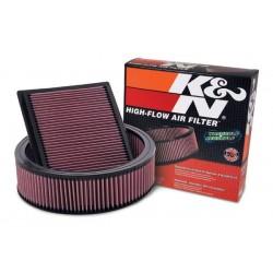 KN Filters | BGCarShop.com