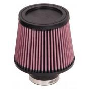 K&N Universal Air Filters