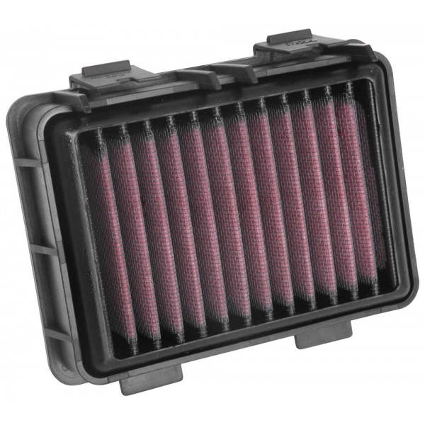 K&N KT-1217 Replacement Air Filter