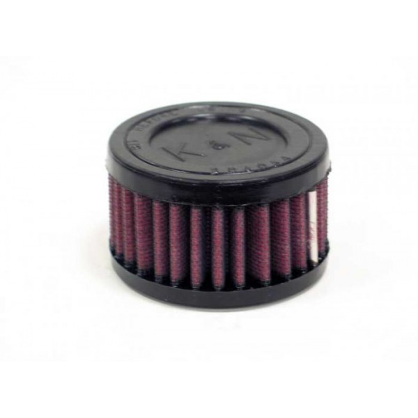 K&N E-4189 Universal Clamp-On Air Filter  51мм | BGCarShop.com