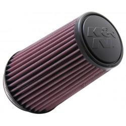 K&N RU-3130 Universal Clamp-On Air Filter