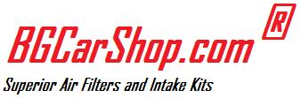 BGCarShop.com